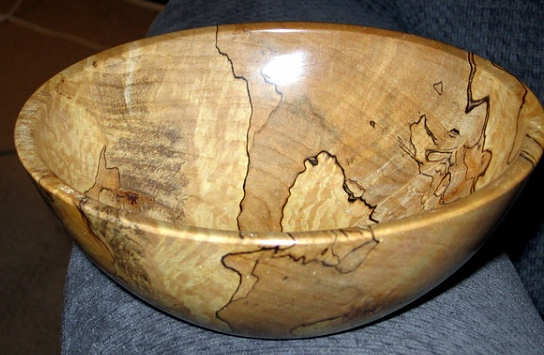 12-18-12 spalted bowl-maple,%20spalted%20bowl%204%20mike%20hawkins%201b%20s100%20q60%20web