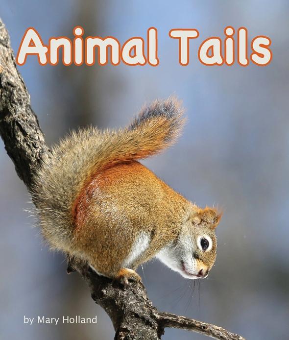 e-AnimalTails (002)